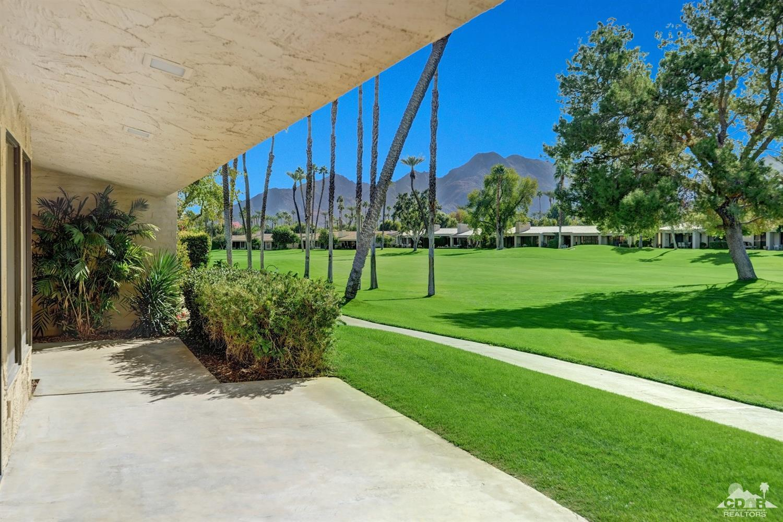 Photo of 75577 Desert Horizons Drive, Indian Wells, CA 92210