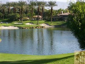 830 Deer Haven Circle, Palm Desert, CA 92211