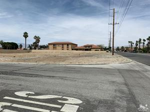Property for sale at 0 Date Palm, Cathedral City,  California 92234