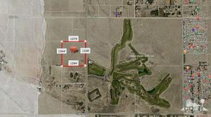 Property for sale at 38 Acres Palm Drive, Desert Hot Springs,  California 92241