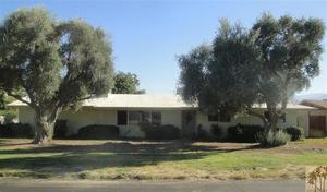 82939 Sandra Drive, Thermal, CA 92274