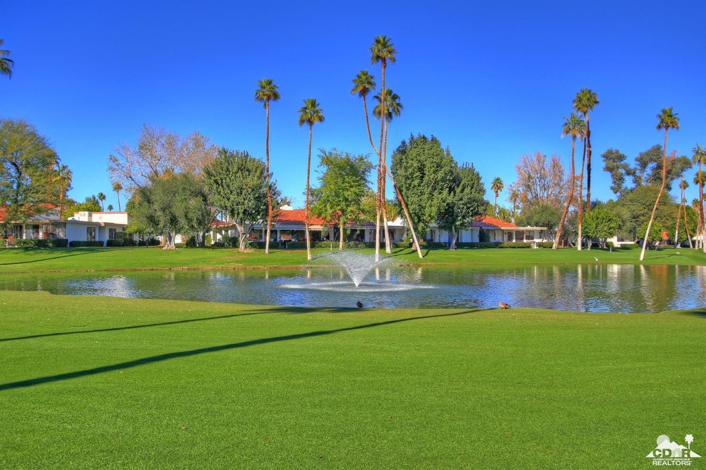 Photo of 73 Marbella Drive, Rancho Mirage, CA 92270