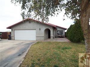 880 Oasis Village Court, Blythe, CA 92225