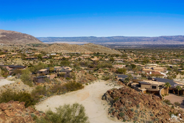 Photo of 136 Tekis Place, Palm Desert, CA 92260