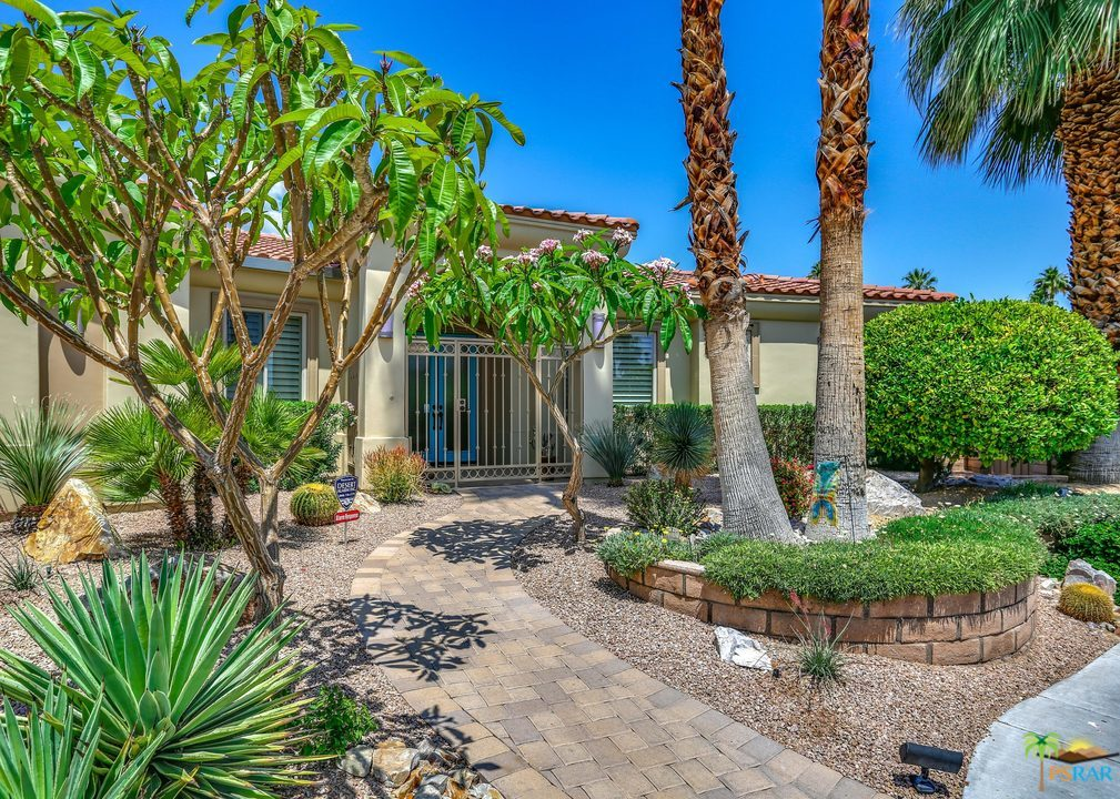 2041 S TULARE Drive, Palm Springs, California 92264, 3 Bedrooms Bedrooms, ,4 BathroomsBathrooms,Residential,Sold,2041 S TULARE Drive,19472984