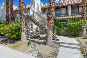 347 W MARISCAL Road, Palm Springs, CA 92262