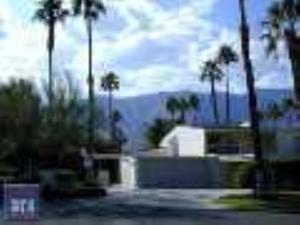 3447 Andreas Hills Drive, Palm Springs, CA 92264