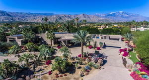 Property for sale at 7 Coronado Court, Rancho Mirage,  California 92270