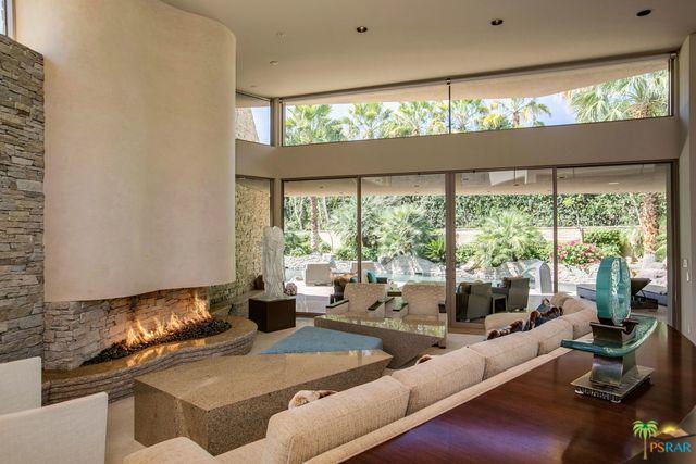 7 CORONADO Court, Rancho Mirage, California 92270, 5 Bedrooms Bedrooms, ,8 BathroomsBathrooms,Residential,For Sale,7 CORONADO Court,18405602