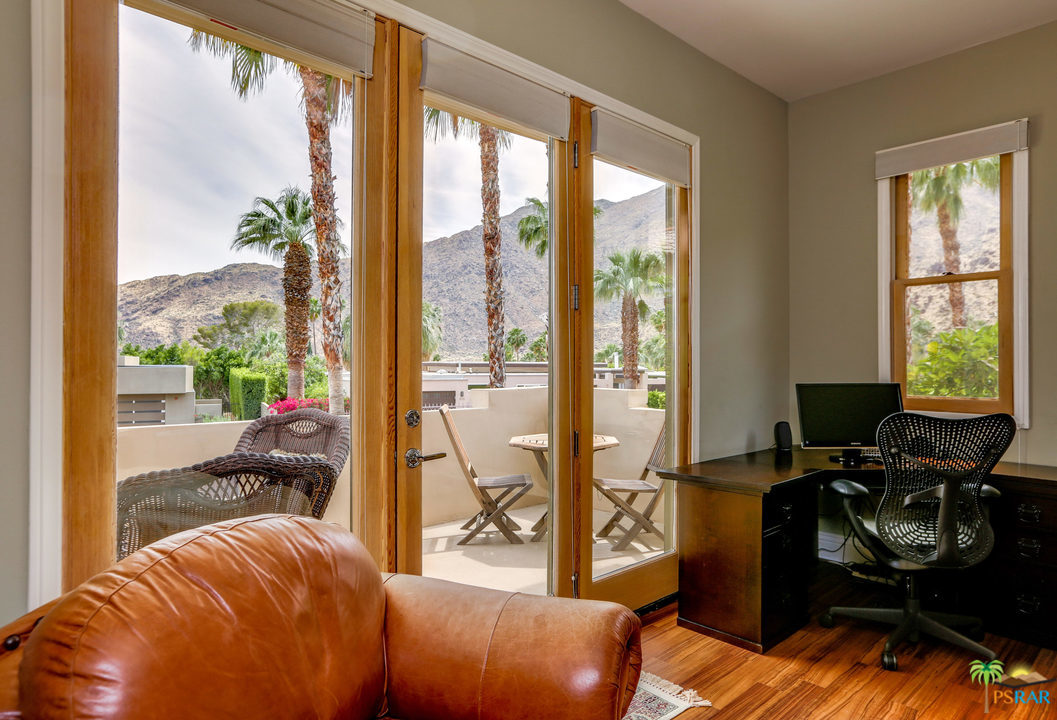 838 W Stevens Road, Palm Springs, California 92262, 4 Bedrooms Bedrooms, ,5 BathroomsBathrooms,Residential,For Sale,838 W Stevens Road,19460002