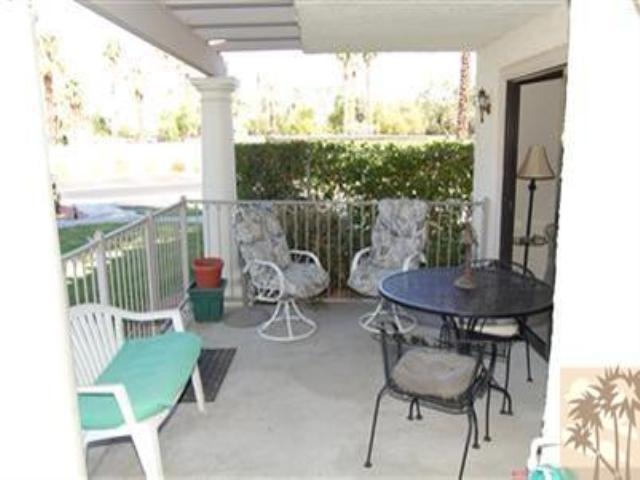 Photo of 2001 E Camino Parocela #Q123, Palm Springs, CA 92264