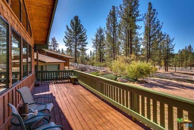 60725 TABLE MOUNTAIN Road, Mountain Center, California 92561, 3 Bedrooms Bedrooms, ,4 BathroomsBathrooms,Residential,Sold,60725 TABLE MOUNTAIN Road,18401682