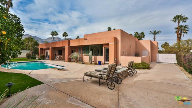 72771 BEL AIR Road, Palm Desert, California 92260, 3 Bedrooms Bedrooms, ,3 BathroomsBathrooms,Residential,For Sale,72771 BEL AIR Road,19420082