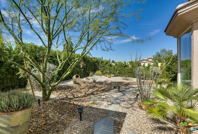 15 NAPOLEON Road, Rancho Mirage, California 92270, 4 Bedrooms Bedrooms, ,4 BathroomsBathrooms,Residential,Sold,15 NAPOLEON Road,17281452