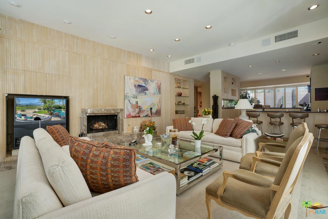 47205 Crystal Loop, Indian Wells, California 92210, 3 Bedrooms Bedrooms, ,3 BathroomsBathrooms,Residential,For Sale,47205 Crystal Loop,19446252