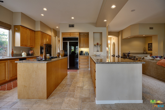 575 INDIAN RIDGE Drive, Palm Desert, California 92211, 4 Bedrooms Bedrooms, ,7 BathroomsBathrooms,Residential,For Sale,575 INDIAN RIDGE Drive,18408352