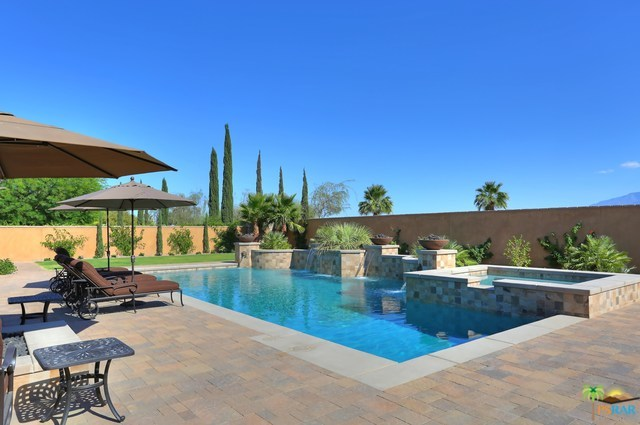 21 CASSIS Circle, Rancho Mirage, California 92270, 5 Bedrooms Bedrooms, ,5 BathroomsBathrooms,Residential,For Sale,21 CASSIS Circle,18387942