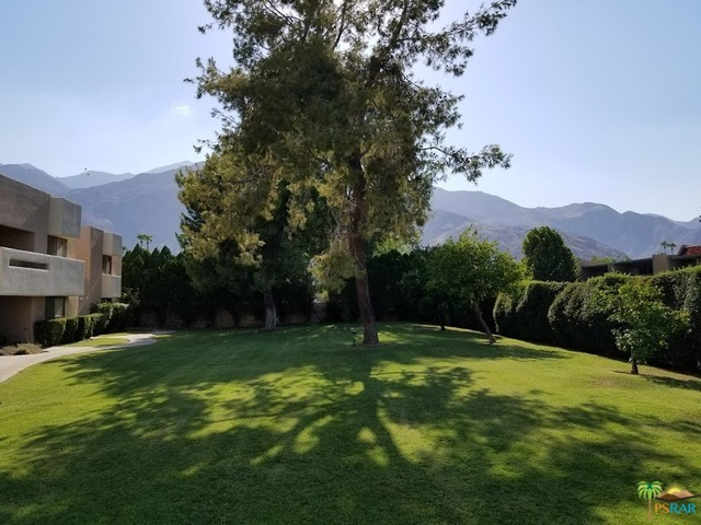 1268 E RAMON Road, Palm Springs, California 92264, 2 Bedrooms Bedrooms, ,2 BathroomsBathrooms,Residential,Sold,1268 E RAMON Road,17253364