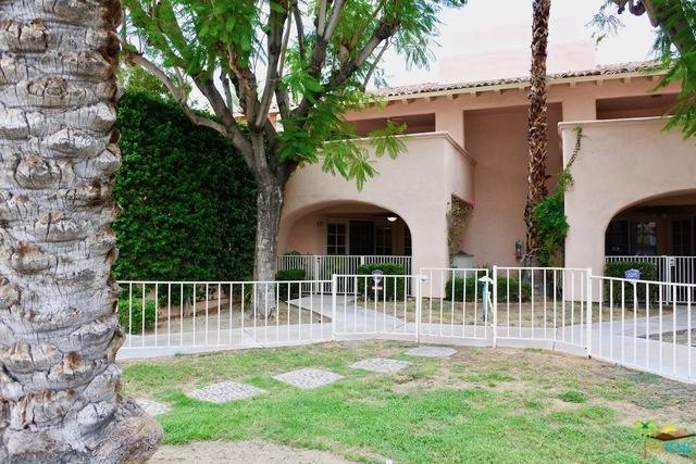 500 E AMADO Road, Palm Springs, California 92262, 1 Bedroom Bedrooms, ,2 BathroomsBathrooms,Residential,Sold,500 E AMADO Road,17252268