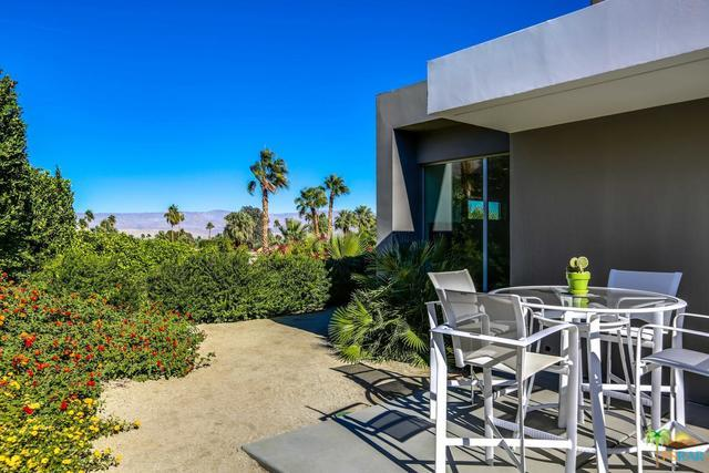 48120 CRESTVIEW Drive, Palm Desert, California 92260, 3 Bedrooms Bedrooms, ,3 BathroomsBathrooms,Residential,Sold,48120 CRESTVIEW Drive,17297244
