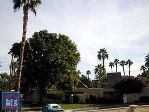 71944 Eleanora Lane, Rancho Mirage, CA 92270