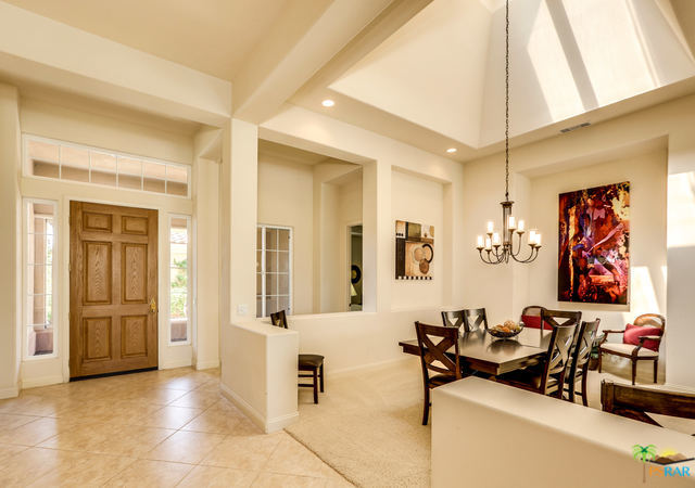 Photo of 39 Vista Encantada, Rancho Mirage, CA 92270