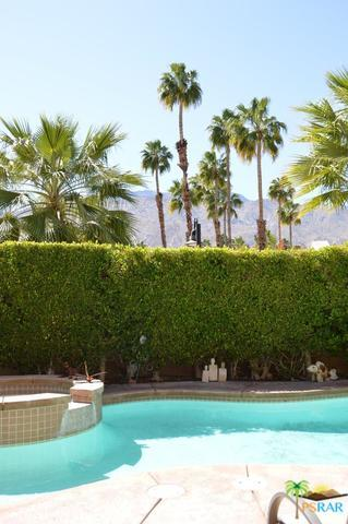 327 AMENO Drive, Palm Springs, California 92262, 3 Bedrooms Bedrooms, ,3 BathroomsBathrooms,Residential,Sold,327 AMENO Drive,18327524