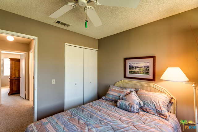 2010 GOLF CLUB Drive, Palm Springs, California 92264, 3 Bedrooms Bedrooms, ,3 BathroomsBathrooms,Residential,Sold,2010 GOLF CLUB Drive,17254724