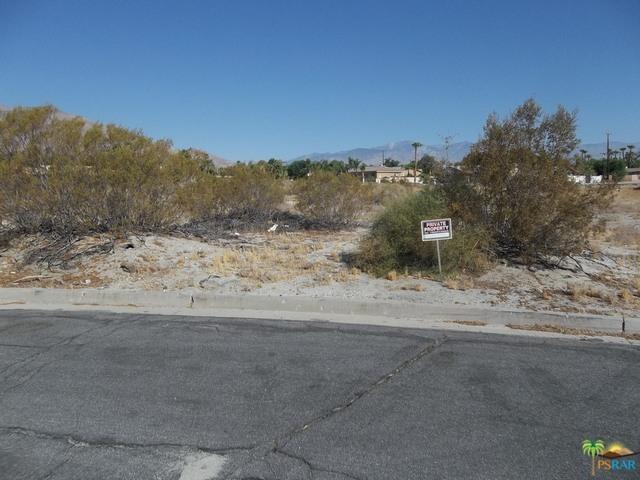 1795 Sharon Rd, Palm Springs, California 92262, ,Land,Sold,1795 Sharon Rd,17253920
