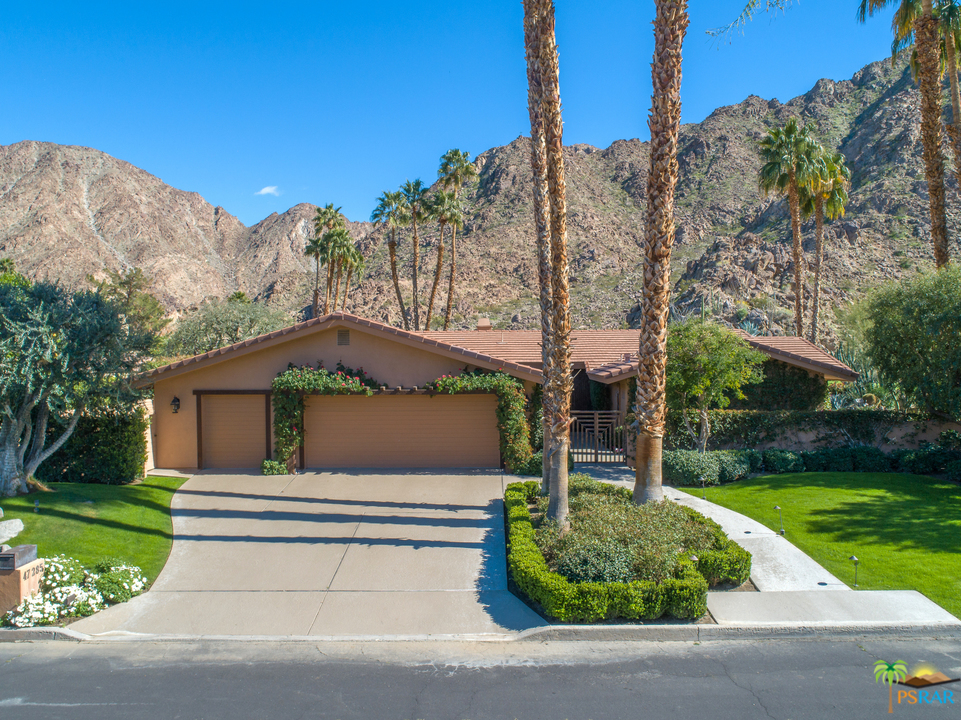 Photo of 47285 Crystal Loop, Indian Wells, CA 92210