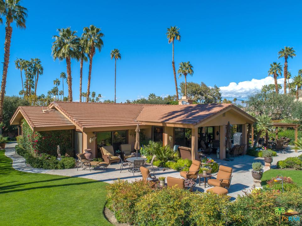 47285 CRYSTAL Loop, Indian Wells, California 92210, 3 Bedrooms Bedrooms, ,4 BathroomsBathrooms,Residential,For Sale,47285 CRYSTAL Loop,19444208