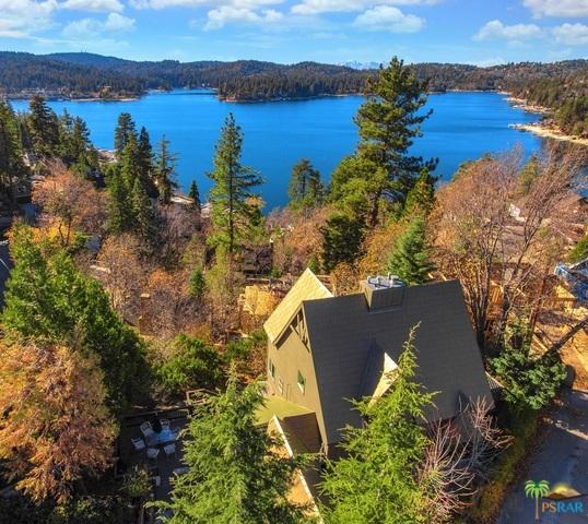 468 Heliotrope Drive, Lake Arrowhead, California 92352, 3 Bedrooms Bedrooms, ,3 BathroomsBathrooms,Residential,For Sale,468 Heliotrope Drive,18416508