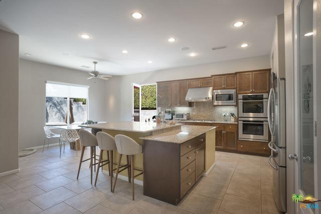 1411 OLGA Way, Palm Springs, California 92262, 4 Bedrooms Bedrooms, ,4 BathroomsBathrooms,Residential,Sold,1411 OLGA Way,17255962