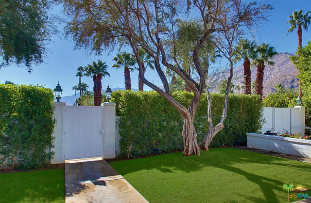 488 E VIA ALTAMIRA, Palm Springs, California 92262, 4 Bedrooms Bedrooms, ,5 BathroomsBathrooms,Residential,For Sale,488 E VIA ALTAMIRA,16186788