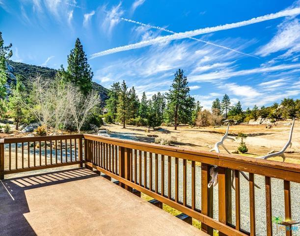 33840 PATHFINDER Road, Mountain Center, California 92561, 6 Bedrooms Bedrooms, ,5 BathroomsBathrooms,Residential,Sold,33840 PATHFINDER Road,18310492