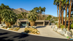 Property for sale at 5 Evening Star Drive, Rancho Mirage,  California 92270