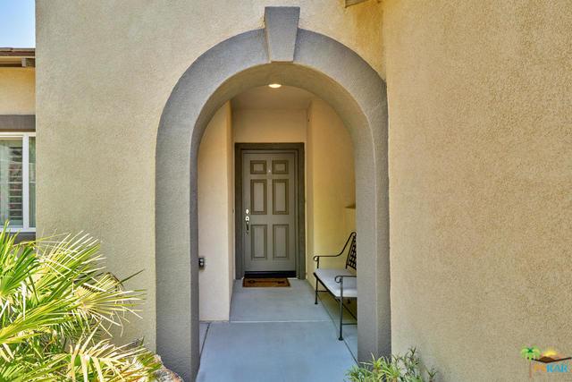 1248 ORO Ridge, Palm Springs, California 92262, 3 Bedrooms Bedrooms, ,2 BathroomsBathrooms,Residential,Sold,1248 ORO Ridge,17253380