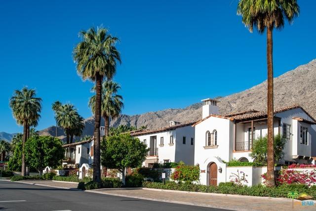 206 S Lugo Road, Palm Springs, California 92262, 3 Bedrooms Bedrooms, ,5 BathroomsBathrooms,Residential,For Sale,206 S Lugo Road,18345360