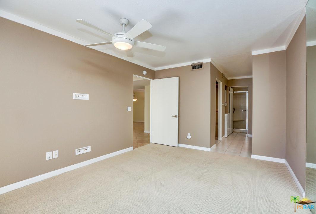 255 E AVENIDA GRANADA, Palm Springs, California 92264, 2 Bedrooms Bedrooms, ,2 BathroomsBathrooms,Residential,Sold,255 E AVENIDA GRANADA,19438840