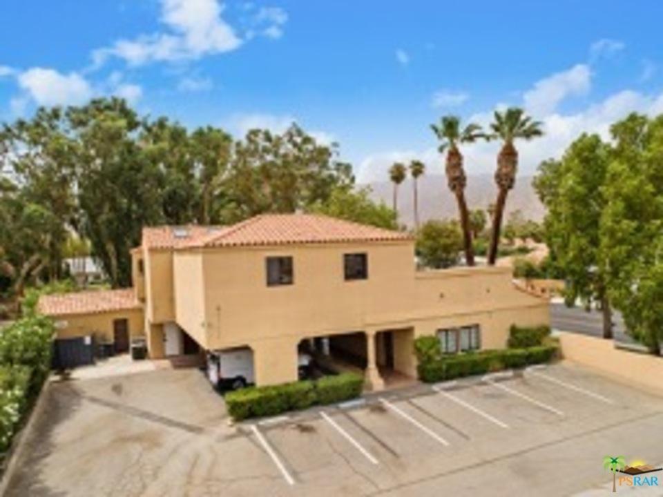 51370 AVENIDA BERMUDAS, La Quinta, California 92253, 5 Bedrooms Bedrooms, ,3 BathroomsBathrooms,Residential,For Sale,51370 AVENIDA BERMUDAS,19452304