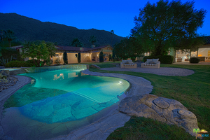 Property for sale at 233 W Crestview Drive, Palm Springs,  California 92264