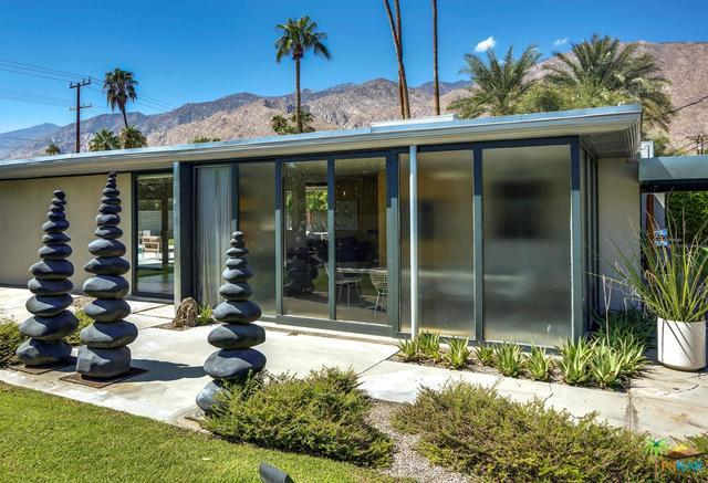 695 S WARM SANDS Drive, Palm Springs, California 92264, 3 Bedrooms Bedrooms, ,2 BathroomsBathrooms,Residential,Sold,695 S WARM SANDS Drive,17271400