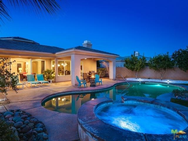 Photo of 49 PROVENCE Way, Rancho Mirage, CA 92270