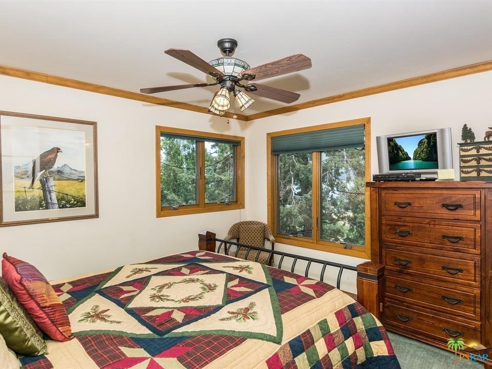 39583 LAKE Drive, Big Bear Lake, California 92315, 4 Bedrooms Bedrooms, ,6 BathroomsBathrooms,Residential,For Sale,39583 LAKE Drive,19445700