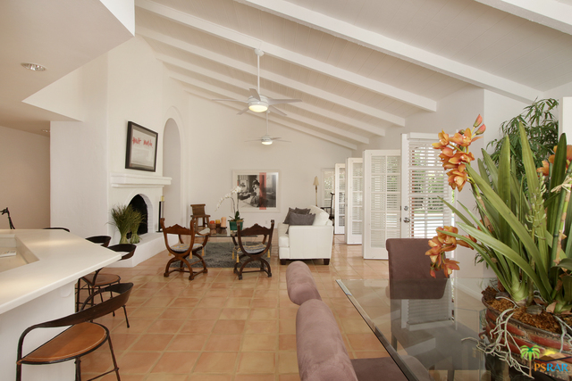 1550 E TWIN PALMS Drive, Palm Springs, California 92264, 3 Bedrooms Bedrooms, ,3 BathroomsBathrooms,Residential,Sold,1550 E TWIN PALMS Drive,17252026