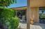 7420 Regency Drive, Palm Springs, CA 92264