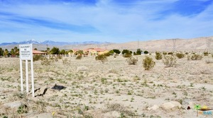 Property for sale at 0 Ramon Rd, Thousand Palms,  California 92276