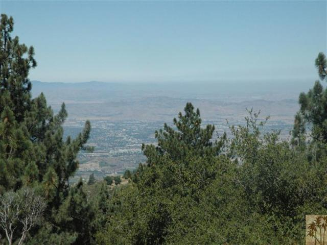 0 DOUBLE VIEW Drive, Idyllwild, California 92549, ,Land,For Sale,0 DOUBLE VIEW Drive,41432232