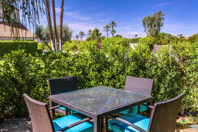 339 FOREST HILLS Drive, Rancho Mirage, California 92270, 2 Bedrooms Bedrooms, ,2 BathroomsBathrooms,Residential,Sold,339 FOREST HILLS Drive,18391250