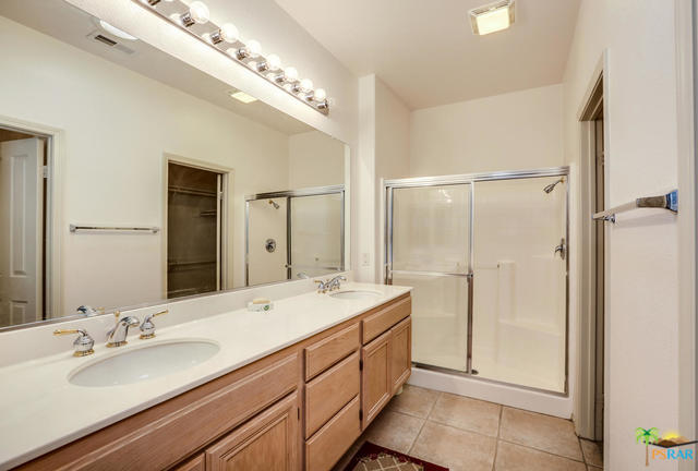 67672 CIELO Court, Cathedral City, California 92234, 2 Bedrooms Bedrooms, ,3 BathroomsBathrooms,Residential,Sold,67672 CIELO Court,18415522